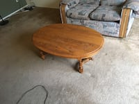 Coffee Table Tempe, 85282