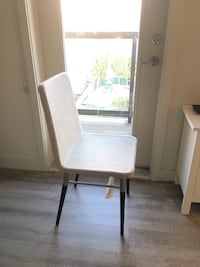 Desk/Dining Chair
