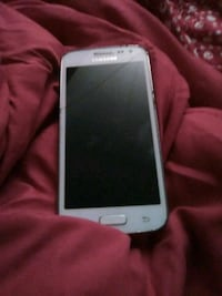 Samsung Galaxy core Kitchener, N2K 1E9