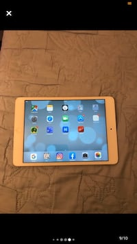 Ipad mini Sincan, 06936