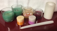 16 Candles For Sale - Many New