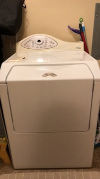 Maytag  Neptune Washer AND Dryer  Wilmington, 28412