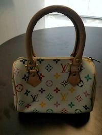 Authentic Louis Vuitton  Edmonton, T6L