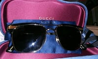 Gucci glasses Visalia, 93278