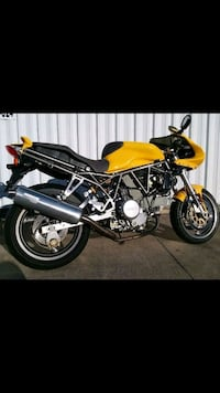 Used 1984 Yamaha RZ350 for sale in Thomasville - letgo