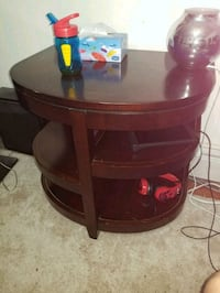 3 identical coffee tables  Kawartha Lakes, K0M 1N0