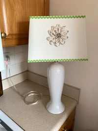 Delightful Looking Table Lamp Baltimore, 21205