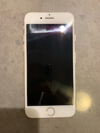 iPhone 7 Port Coquitlam, V3B