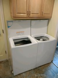 Fisher & Paykel washer dryer Los Angeles, 91344