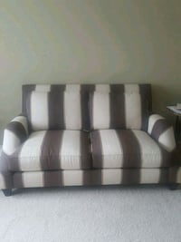 Custom Loveseat  West Bloomfield Township, 48322