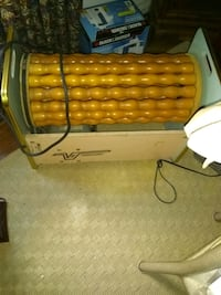 Vintage electric roller massager Alexandria, 22315