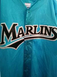 Marlins Jersey Vacaville, 95688