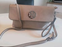 Fashion bag beige null, 133 44