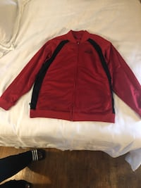 Jordan jacket Los Angeles, 90036