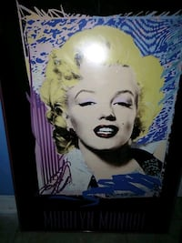 Marilyn Monroe picture Cape Coral, 33993
