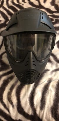Brand new paintball mask never used Ajax, L1Z 2E5