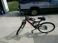 Bike Huber Heights, 45424