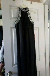 dress size 6 Oakville, L6H 2K3