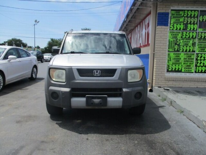 Honda-Element-2003 deaf864d-b3fc-4a3b-8916-e4d80bf819ea
