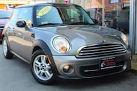 2012 MINI Hardtop for sale Arlington
