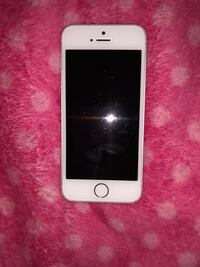unlocked iPhone 5s 16gb Burnaby, V5A