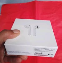 Box via cavo Apple Lightning a USB Milano, 20137