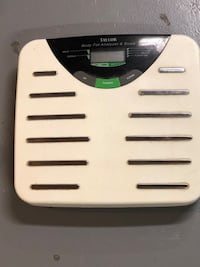 Weight scale it works. O'Fallon, 63368