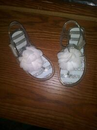 Sandals Oklahoma City, 73108
