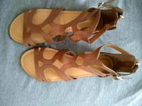 Madden Girl Gladiator Sandals Hagerstown, 21740