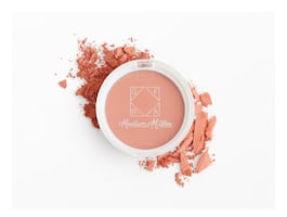 Ofra Blush Mini