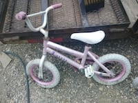 BMX bike Waldorf, 20603