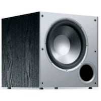 Polk Audio PSW10 London, N5V 4L9
