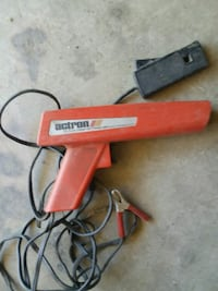 Timing light works good $15 Bakersfield, 93306