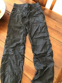 Lululemon pants Langley, V1M 2W7