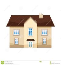 ROOM For Rent 1 Bed 1 Bath