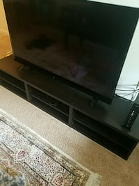 ikea tv stand Woodbridge, 22191