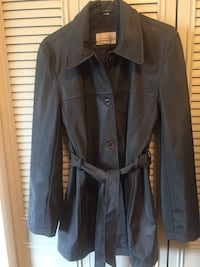 Ladies Rain/Dress Jacket Calgary, T2C 1S5