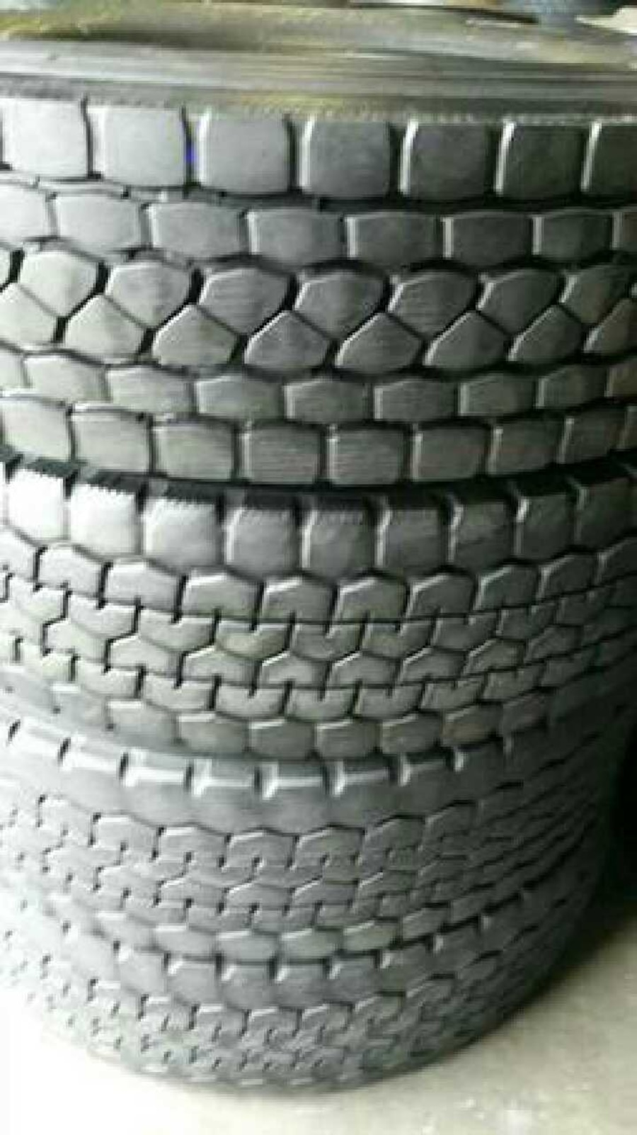 Truck Tires Used Commercial Truck Tires For Sale