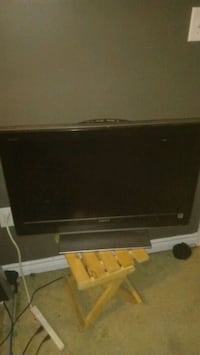 Sony tv 32 inch good condition Mississauga, L5M 3Y3