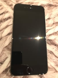 IPhone 6 16GB Olåst  Surte, 445 32