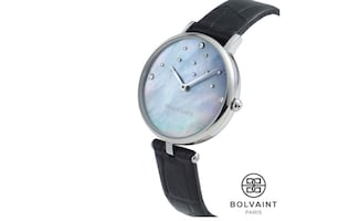 Bolvaint Paris Ladies Watch