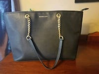 Large Michael Kors Tote and NWOT wallet Ames, 50011