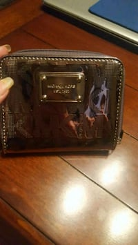 MK wallet 100% authentic  Mississauga, L5N