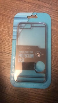 phone case Washington