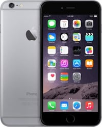 iPhone 6 Plus wie neu  Hagen, 58135