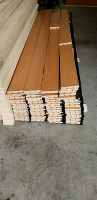 Armstrong wall or ceiling planks 67 mi