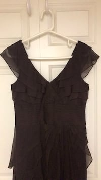 Adrianna Papell dress New Rochelle, 10801