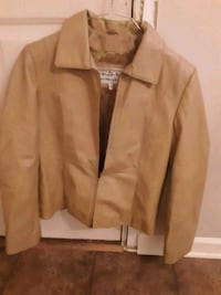 Newyork milan paris leather jacket Southfield, 48033