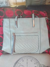 Gucci bag Youngstown, 44505