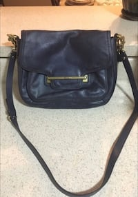 Coach handbag with strap Palmdale, 93552